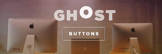 دکمه های نامرئی در طراحی وب سایت