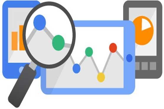 درخواست بازبینی سایت در گوگل
