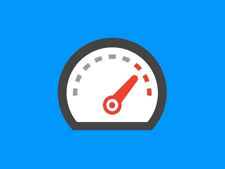 چگونه سایتی با سرعت لود بالا داشته باشیم؟