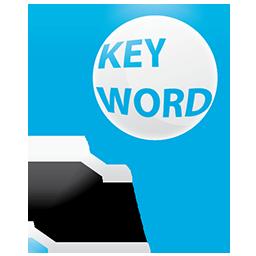 اهمیت استفاده از کلمات کلیدی در عنوان وب سایت