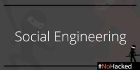 آشنایی با مهندسی شبکه های اجتماعی