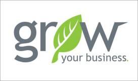 5 روش برای رشد تجارت