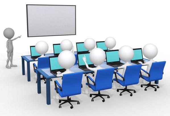 نکات مهم ارائه پروژه طراحی سایت به مشتری