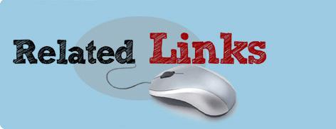استفاده از لینک های مرتبط در وب سایت