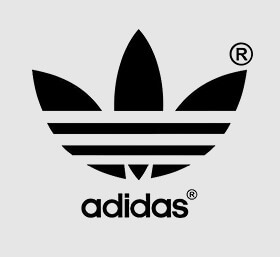 [عکس: adidas.jpg]