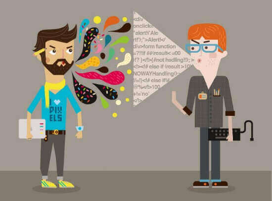 [تصویر: developer-vs-designer.jpg]