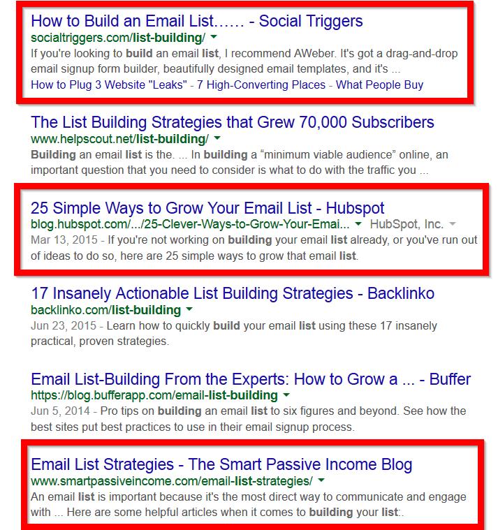 [عکس: google-top-6-results.png]