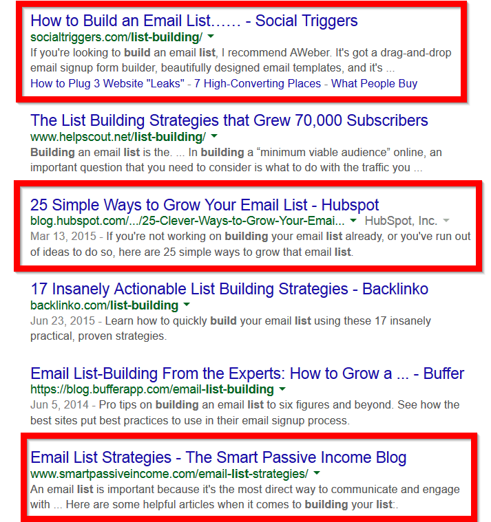 [تصویر:  google-top-6-results.png]