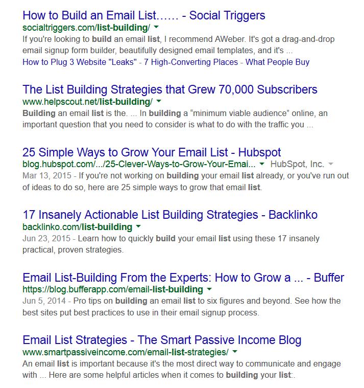 [عکس: google-top-results.png]