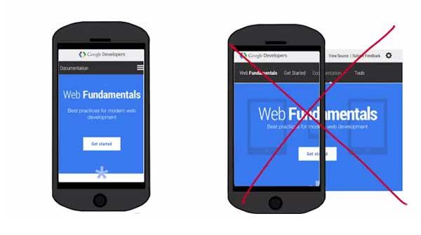 [تصویر:  non-responsive-web-design.jpg]