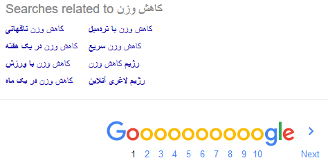 [تصویر:  on-page%20seo5.png]
