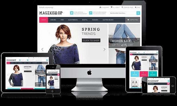 [تصویر:  responsive_web-design.png]