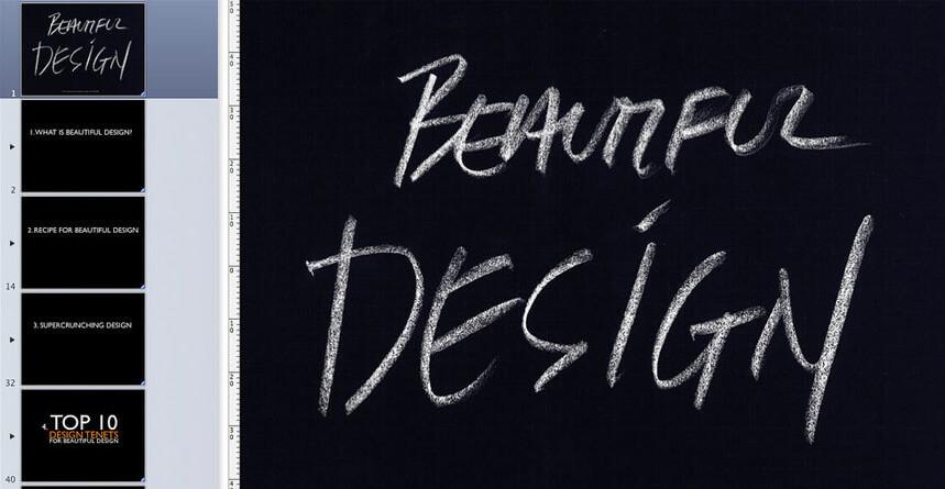 web-design-presentation.jpg