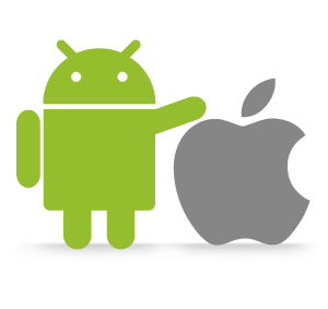 چگونه میتوان برنامه iOS خود را index دهی کرد؟