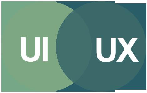 چگونه یک رابط کاربری (UI) مورد اعتماد طراحی کنیم؟