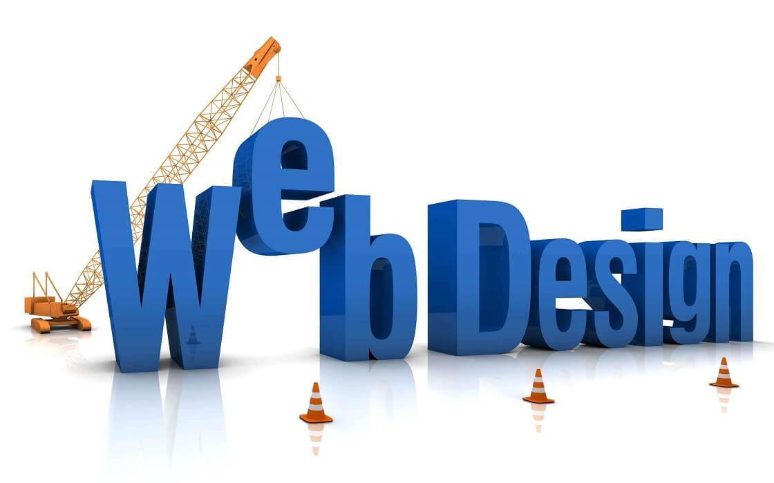 طراحی سایت: مهارت های جدید طراحی سایت 2016
